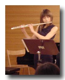 concert2003-5